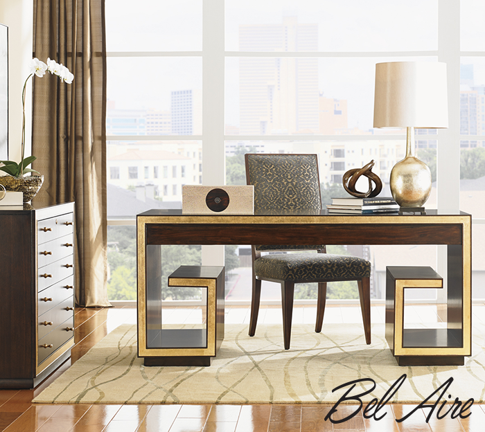 Best Home Office Furniture Brands: Furniture To Fashion: Edition 2