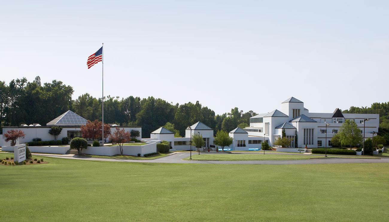 Lexington Furniture Industries Picture