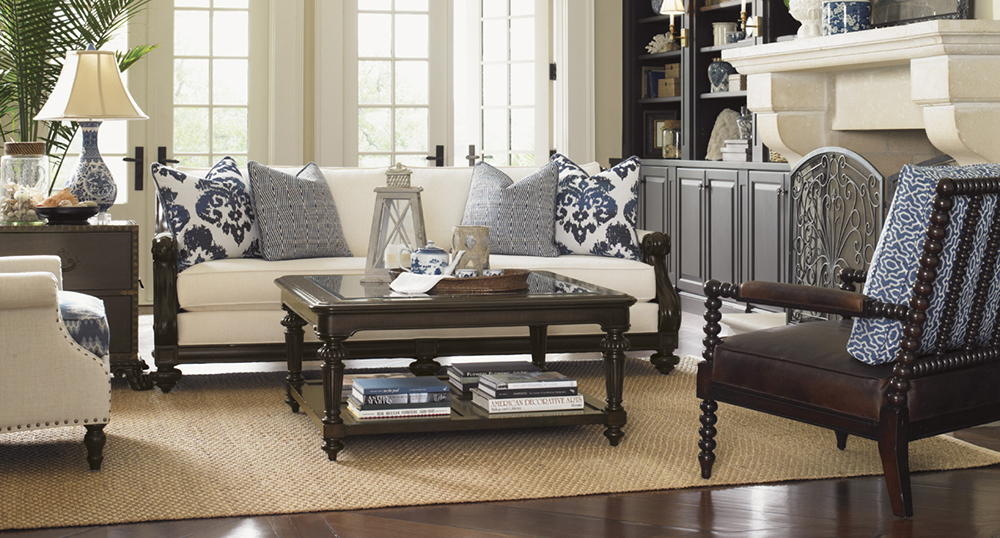 living room furniture lexington ky using fabrics to create style home brands 22356