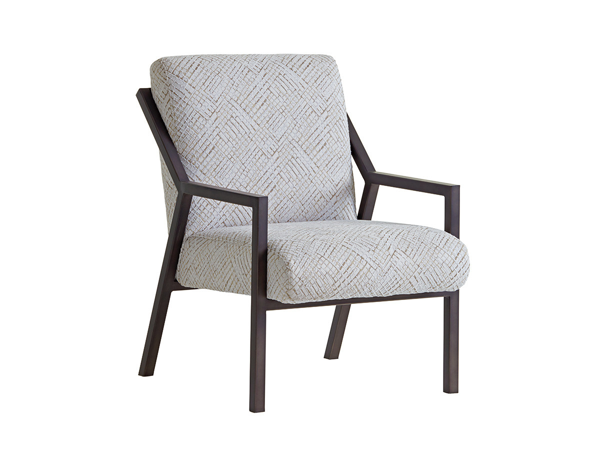 Terrific Weldon Chair Lexington Home Brands Gmtry Best Dining Table And Chair Ideas Images Gmtryco