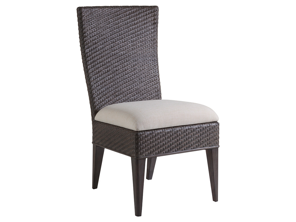 f2f225867aed Cadence Side Chair