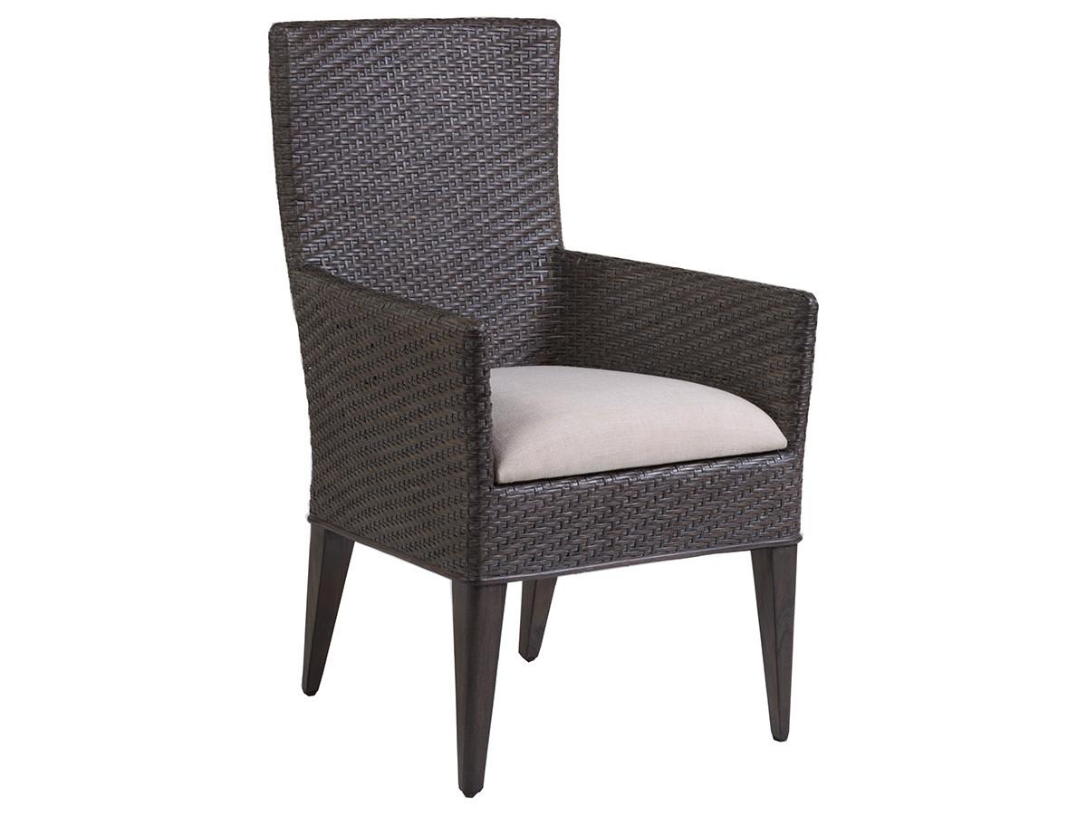 c36f0dc07483 Cadence Arm Chair