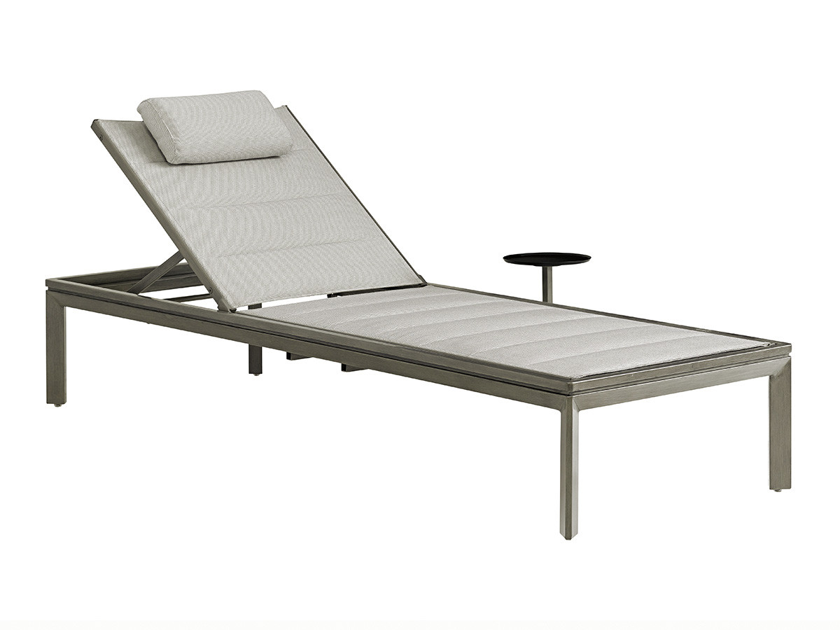 Swell Chaise Lounge Lexington Home Brands Gmtry Best Dining Table And Chair Ideas Images Gmtryco