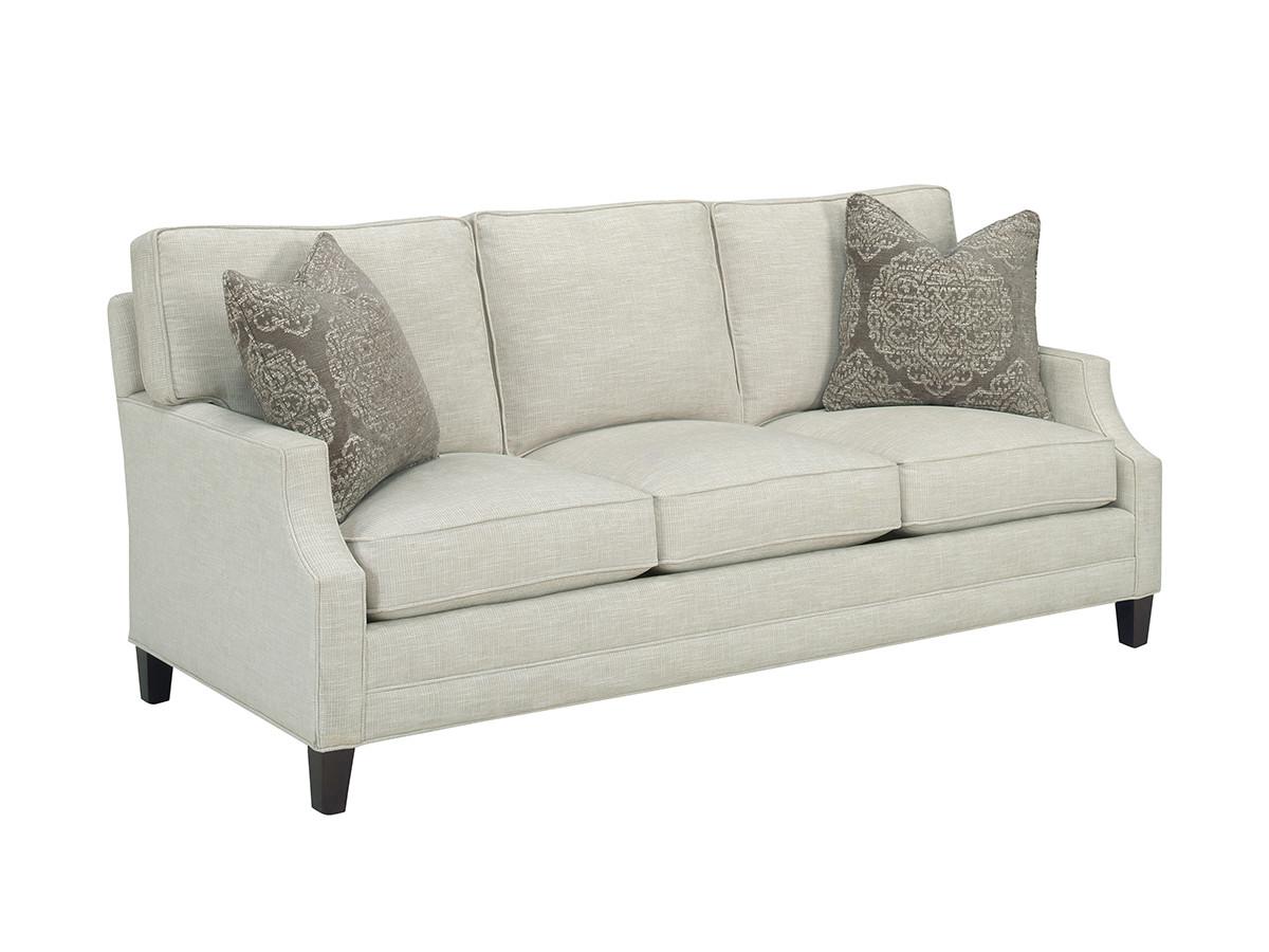 Bristol Sofa Lexington Home Brands
