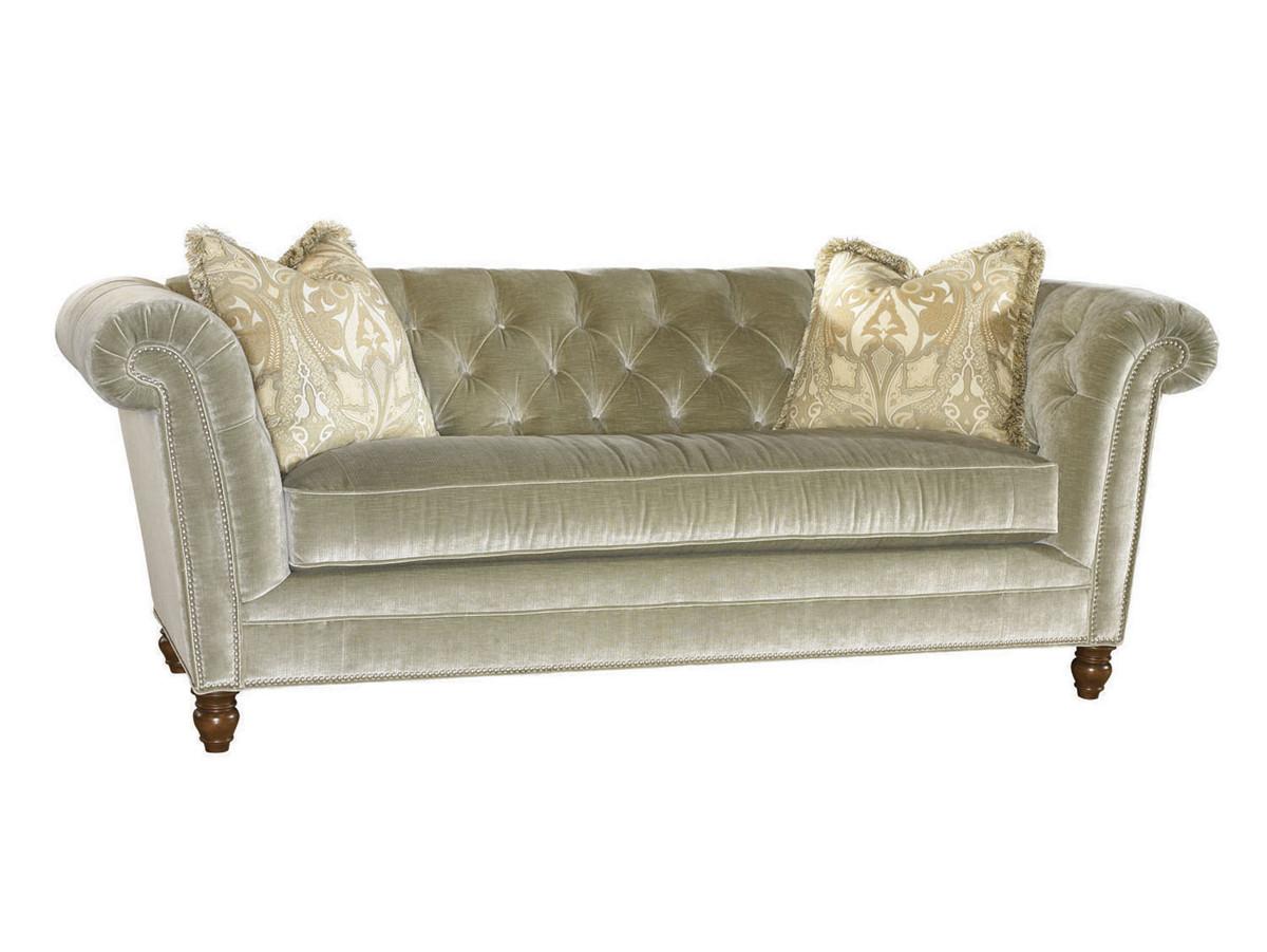 Beau Lexington Upholstery By Lexington. Westchester Sofa
