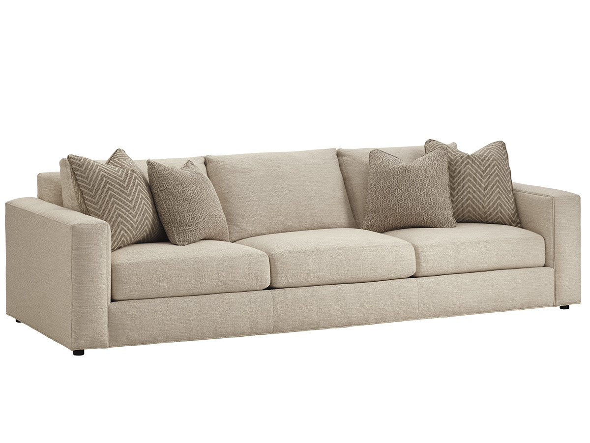 Bellvue Sofa Lexington Home Brands