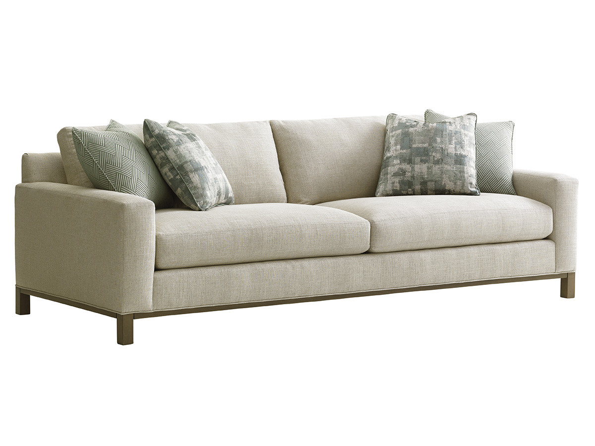 Chronicle Sofa Lexington Home Brands