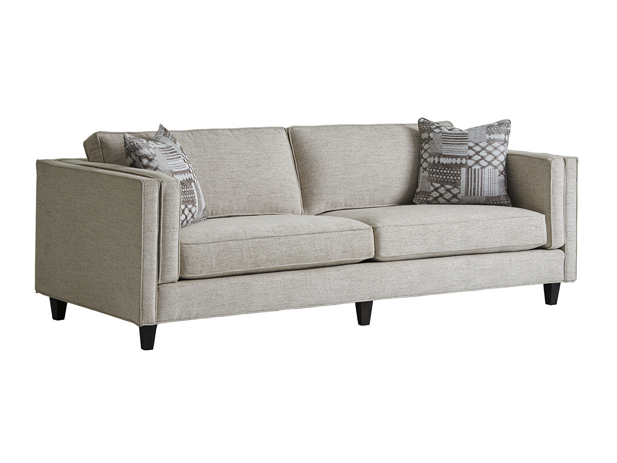 Incredible Brenner Sofa Lexington Home Brands Andrewgaddart Wooden Chair Designs For Living Room Andrewgaddartcom