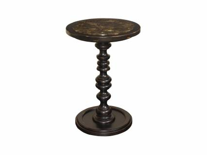 Pitcairn Accent Table