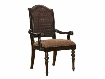 Isla Verde Arm Chair