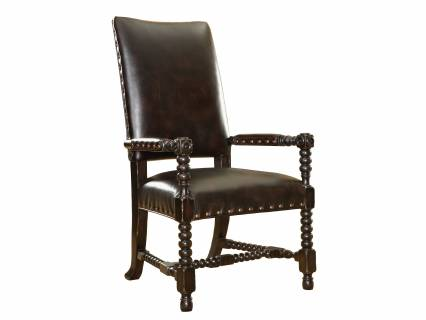 Edwards Arm Chair