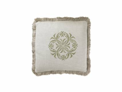 20 Inch Signature Pillow - Sage