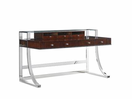 Desks Home Office Furniture Lexington Home Brands