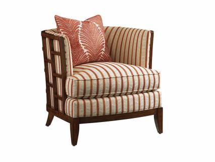 Upholstery Fabric Lexington Home Brands