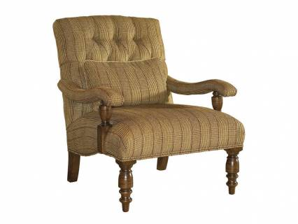 Wilshire Chair