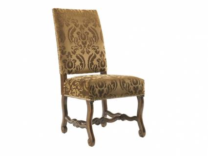 Camden Side Chair