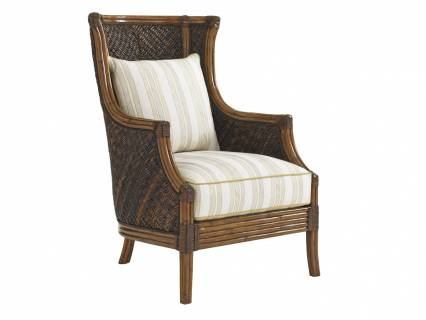 Cool Bali Hai British West Indies Style Home Furniture Pabps2019 Chair Design Images Pabps2019Com