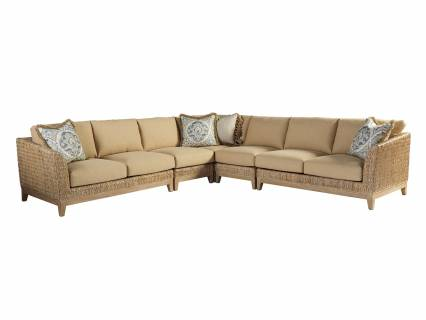 Brisbane Sectional