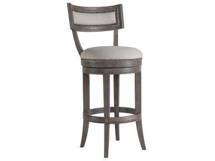Pleasant Counter Stools Bar Stools Lexington Home Brands Gmtry Best Dining Table And Chair Ideas Images Gmtryco