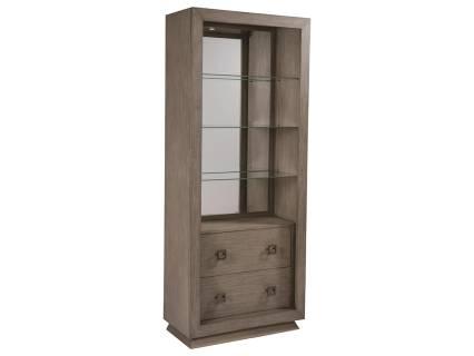f02893d87235 Apogee Bookcase Apogee Bookcase ...
