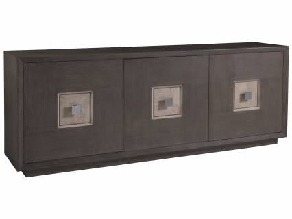 Mercury Large Media Console