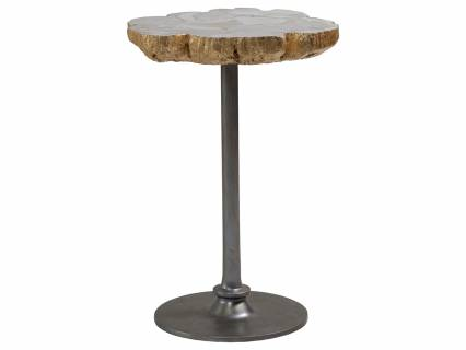 Gregory Spot Table