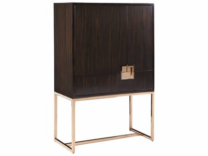 Prime Bar Wine Cabinets Chest On Stands Tv Chests Living Download Free Architecture Designs Scobabritishbridgeorg