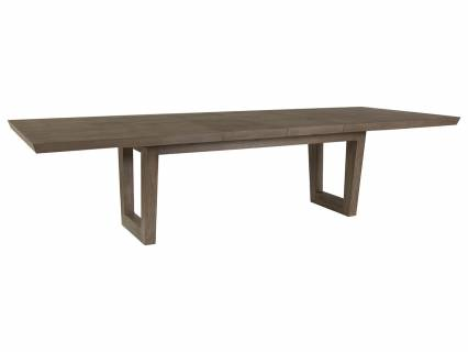 Brio Rectangular Dining Table