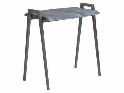 Leo Small Nest Table