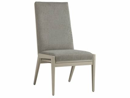 Arturo Side Chair