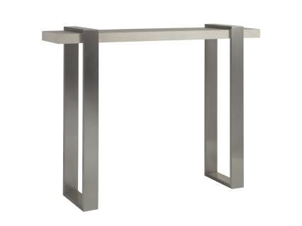 Sofa & Console Tables | Living Room Collection | Lexington ...