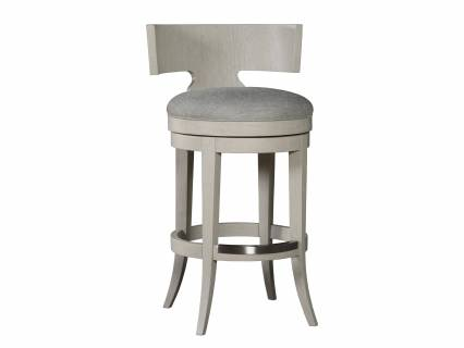 Fuente Swivel Bar Stool