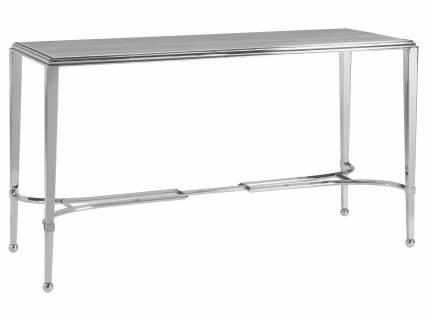 Ss Sangiovese Console W/Mt