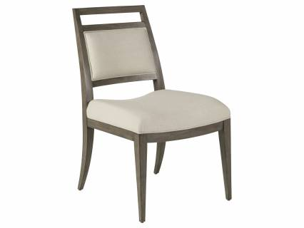 Nico Upholstered Side Chair