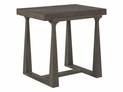 Grantland Rectangular End Table