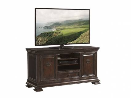 Tv Consoles Media Consoles Credenzas Media Room Furniture