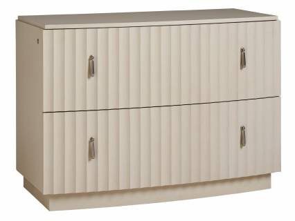 Birkdale File Chest