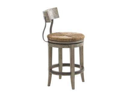 Dalton Counter Stool