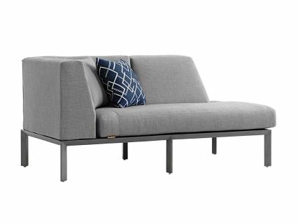 Rsf Sectional Chaise