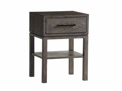 Night Stands Tables Lexington Home Brands
