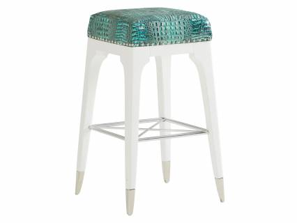 Northbrook Bar Stool