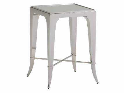 Hoffman End Table