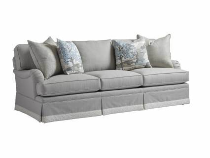 sofas custom fabric upscale home furnishings lexington home brands rh lexington com lexington soft lexington sofa uk
