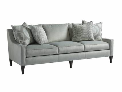 Belmont Apartment Sofa