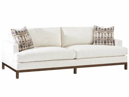 Horizon Sofa - Bronze