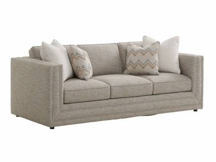 Mercer Sofa