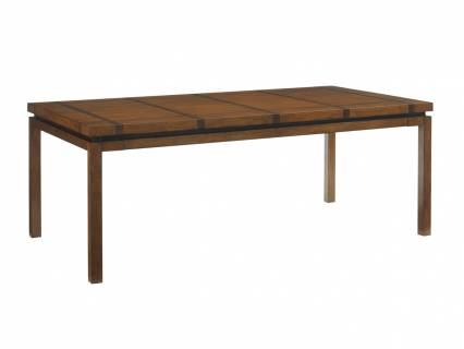 Marquesa Rectangular Dining Table