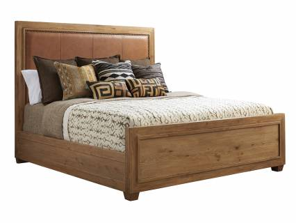 Beds, Bedroom Furniture | Lexington Home Brands