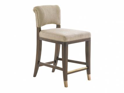 Lasalle Counter Stool