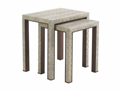 End Tables Lamp Tables Accent Tables Living Room Collection